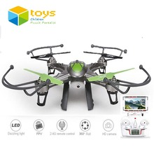 H9D H9W RC Helicopters Radio Remote Control Quadrocopters with Camera Toys Drones with Camera HD Quadricopter UAV FPV Video X5C