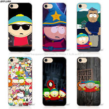 coque iphone 6 south park
