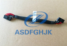 Original FOR Dell PowerEdge R710 Backplane Power Cable 0RN696 RN696 100% test ok