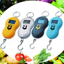 Brand New 40kg LCD Digital Scale KG/ LB/ JIN/ OZ Market Kitchen Electronic Weight Tool Best Price