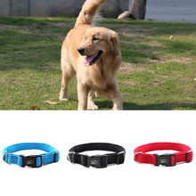 Hot Sale Lead Leashes for Dogs Cats Pet Traction Rope Dog Lead Leash All Screen Cloth Pet Dog Collar