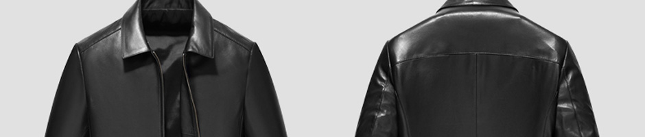 genuine-leather-71J7869940_17
