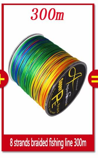 Sougayilang-Telescopic-Graphite-Carbon-Fiber-Spinning-Portable-Pocket-Fishing-Rod1_02