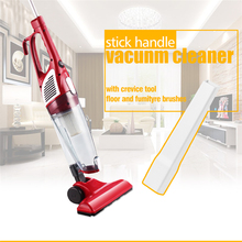 Handheld Vacuum Cleaner Household Vacuum Dust Collector Portable Dust Cleaner User-friendly Home Vacuum cleaner(China)