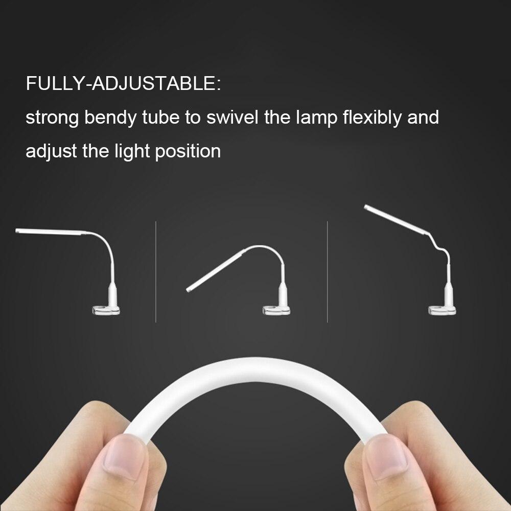 Desk Lamps11
