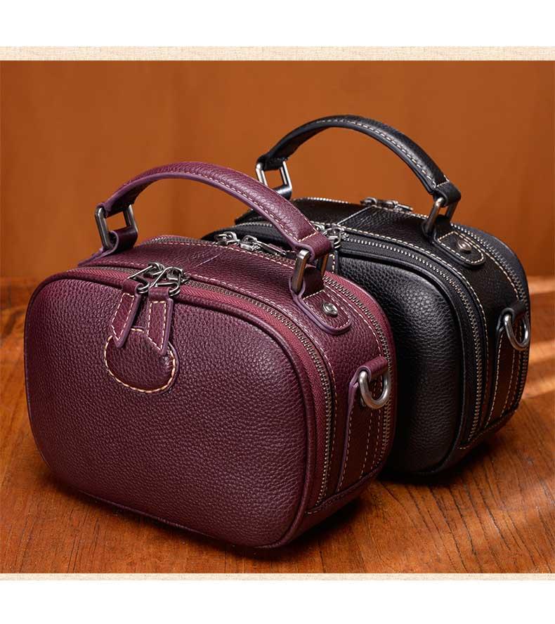 Women Mini Messenger Bags (12)