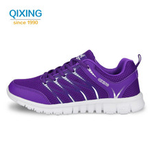 Women Running Shoes 2017 Jogging Athletic Sports Shoes Woman Walking Lightweight Mesh Breathable Running Shoe For Women Sneakers