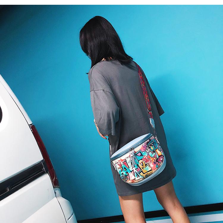 Cross body Shoulder Bag Handbag Flower print one shoulder messenger bags bolsa feminina bag 70 Online shopping Bangladesh