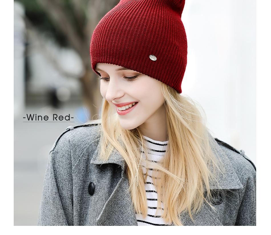 hat female MZ832D PC (16)