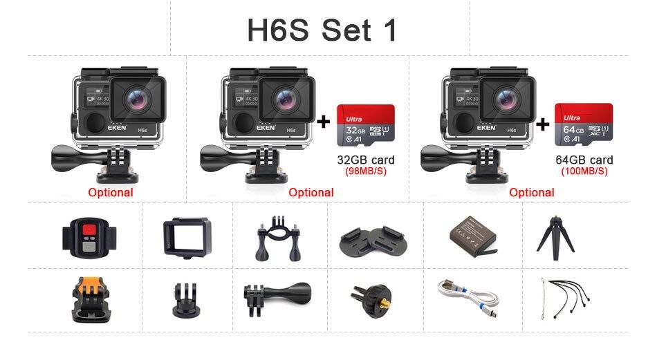 H6S-_01