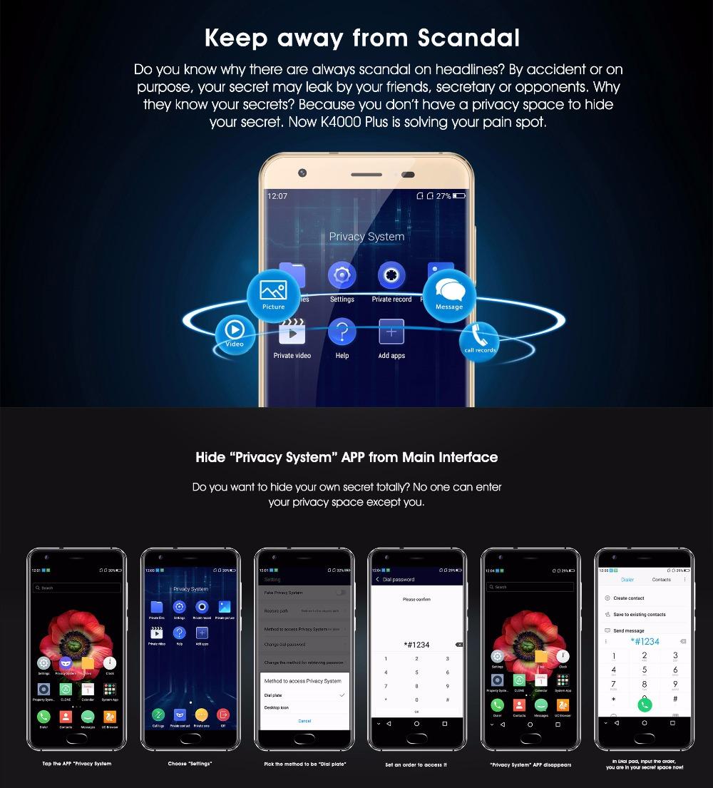 OUKITEL-K4000Plus-Cell-Phones_08