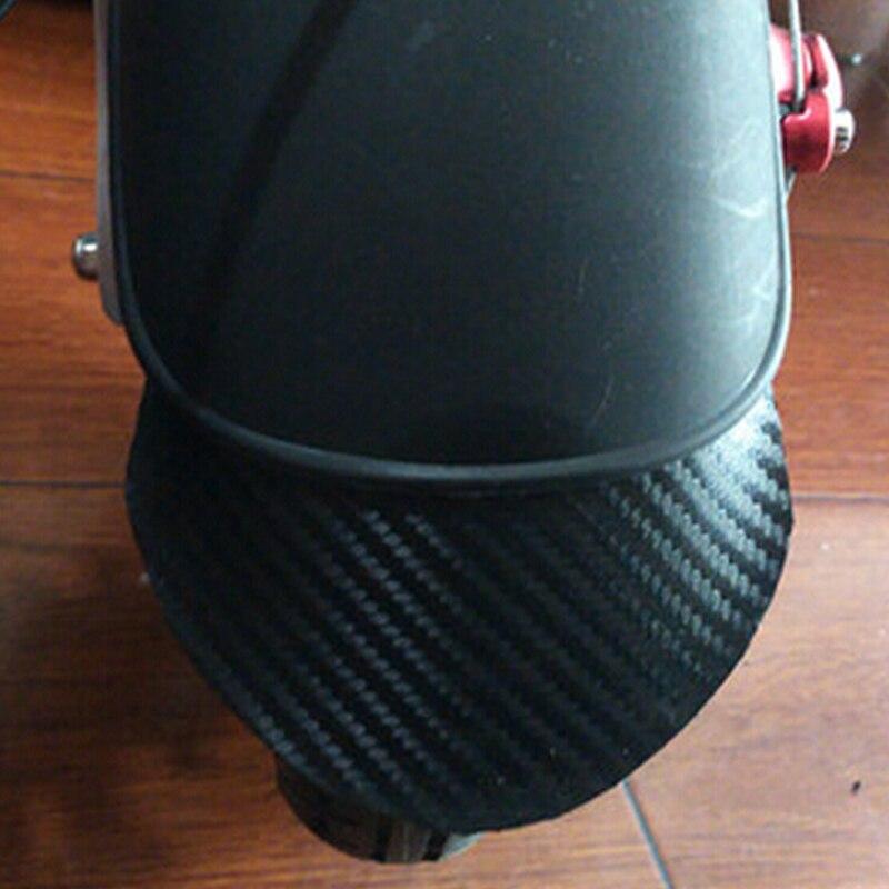 XIAOMI Mijia M365 electric scooter_003