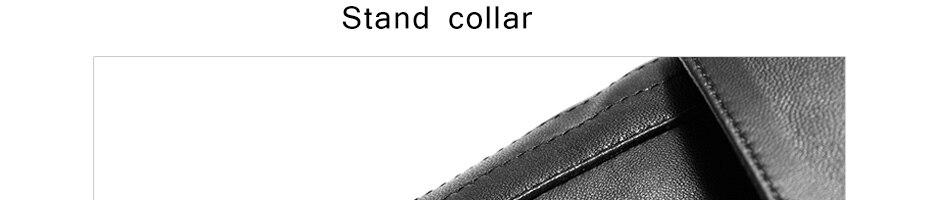 genuine-leather-71J7869940_35