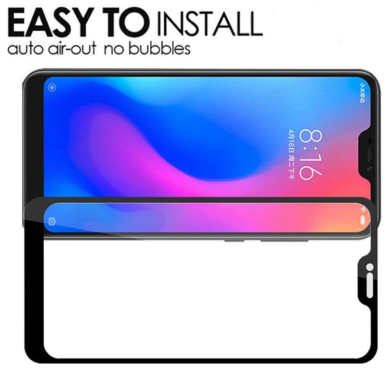 Full-Cover-Tempered-For-Xiaomi-mi-A2-lite-mi-A1-8se-mi6-mi5-s-plus-miA2