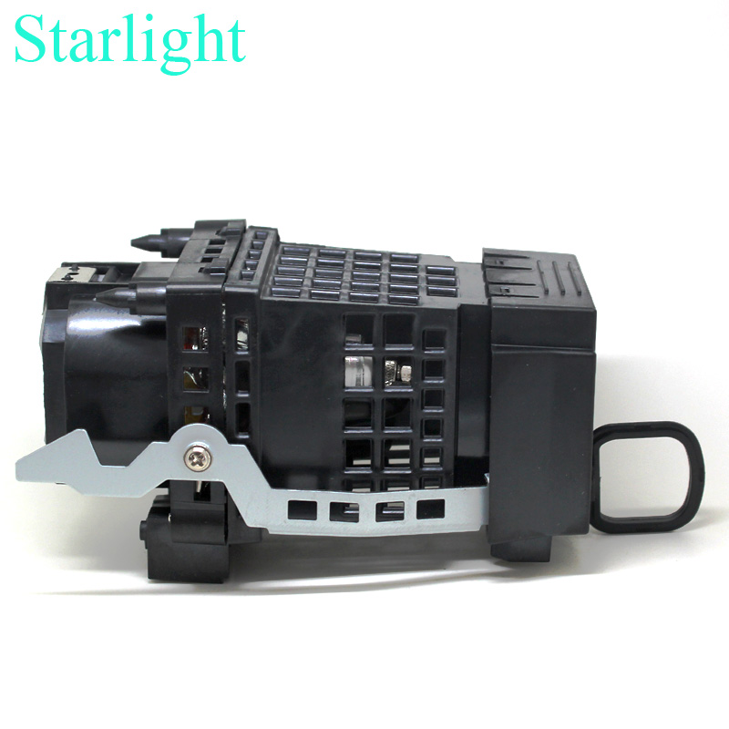 compatible KDF-50E2000 KF-E42A10 KF-E50A10 KDF-E50A10E XL-2400-DJ XL-2400 TV rear projector lamp bulb for Sony <br>