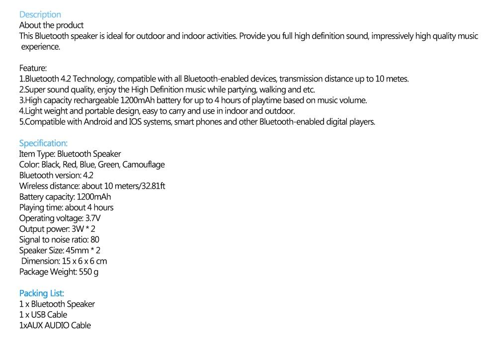 jbl Bluetooth Speaker 37 (6)
