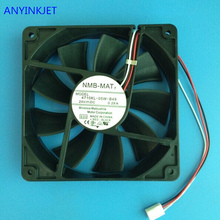 compatible for Hitachi AIR FAN ASSY for Hitachi PXR PB PX inkjet printer(China)