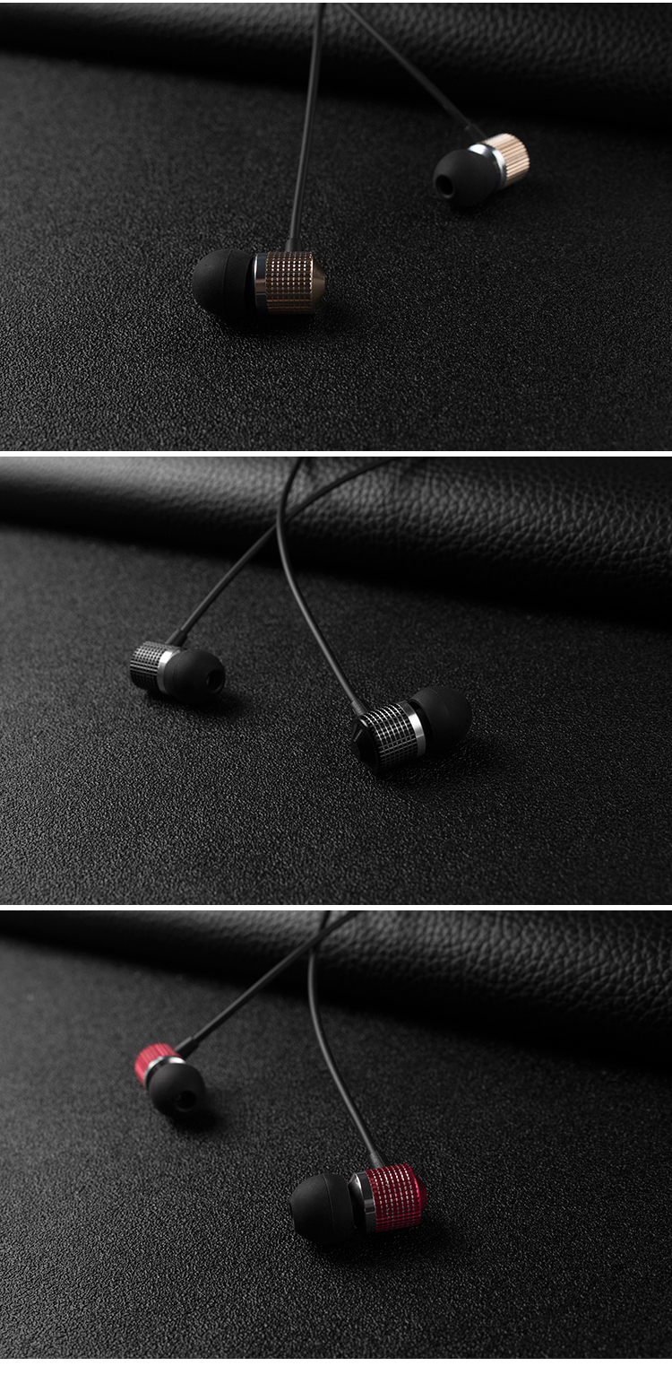 GDLYL Sports Wireless Bluetooth Earphone Headset Bass Stereo Running In-ear Sweatproof Earphone with Microphone Earpiece