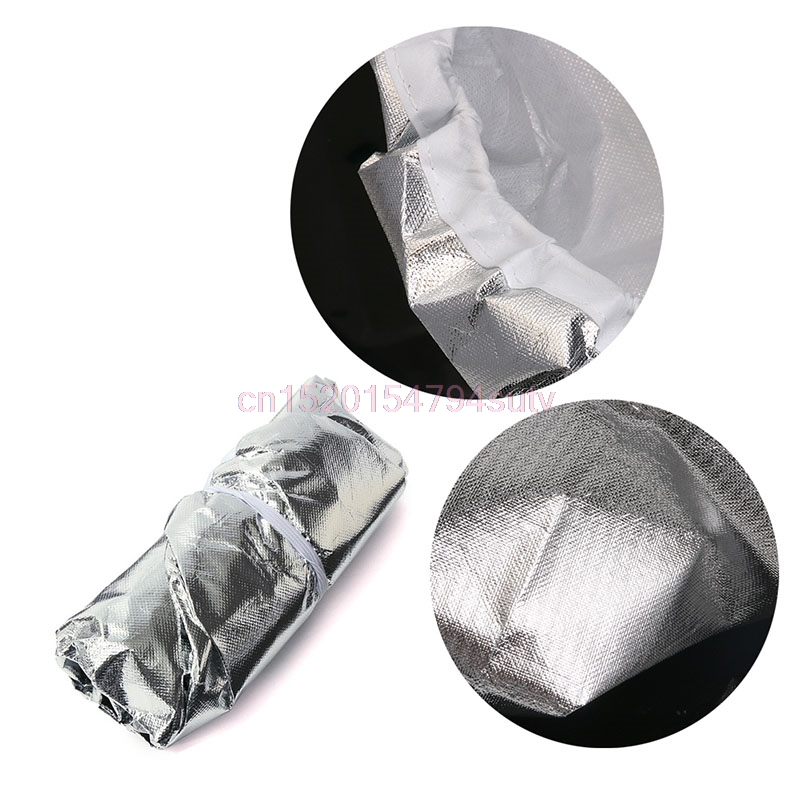 Sunshade Cover for Baby Kids Car Seat Sun Shade Sunlight Carseat Protector Cover #h055#