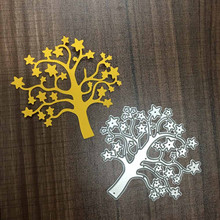 2017 Useful Nice Design Metal Die Cutting Dies Stencil For DIY Scrapbooking Album Paper Card Decor Craft Hot Sale Fashion Design