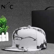1pcs/bag 2017 Autumn 2 Color to choose Fashion Simple Men Women Hat Hats Baseball Cap Hip Hop Simple Classic Caps Winter(China)