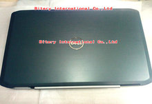 Genuine for dell Latitude E5520 LCD back cover screen shell 3HV0Y 0XNP52 housing(China)