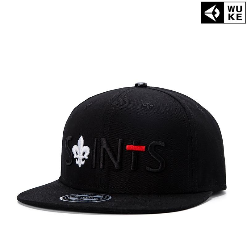 2017 Dancers Hat Flat Along The Korean Version of The New South Korean Hip-hop Hip-hop Cap Cap Cap and A Baseball Cap.<br><br>Aliexpress