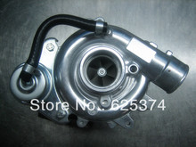 GT1749S 708337-0001 28230-41720 Turbocharger for  H350,Mighty Truck,Chrorus Bus,engine:D4AL,3.3L 118HP