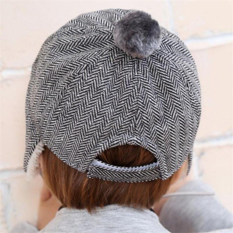baby winter hat (10)