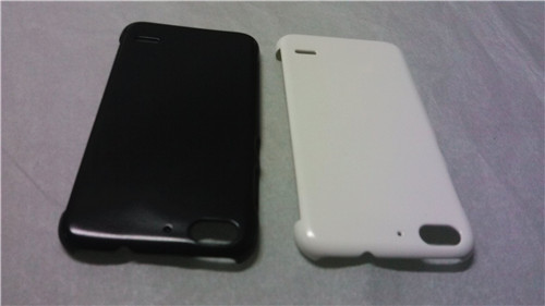 CNC plastic mockup and rapid prototype of different cases<br><br>Aliexpress