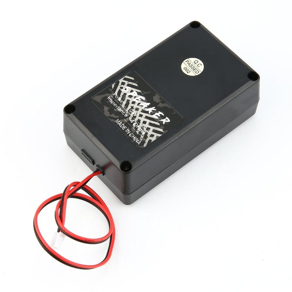 RC318800-D-12-1