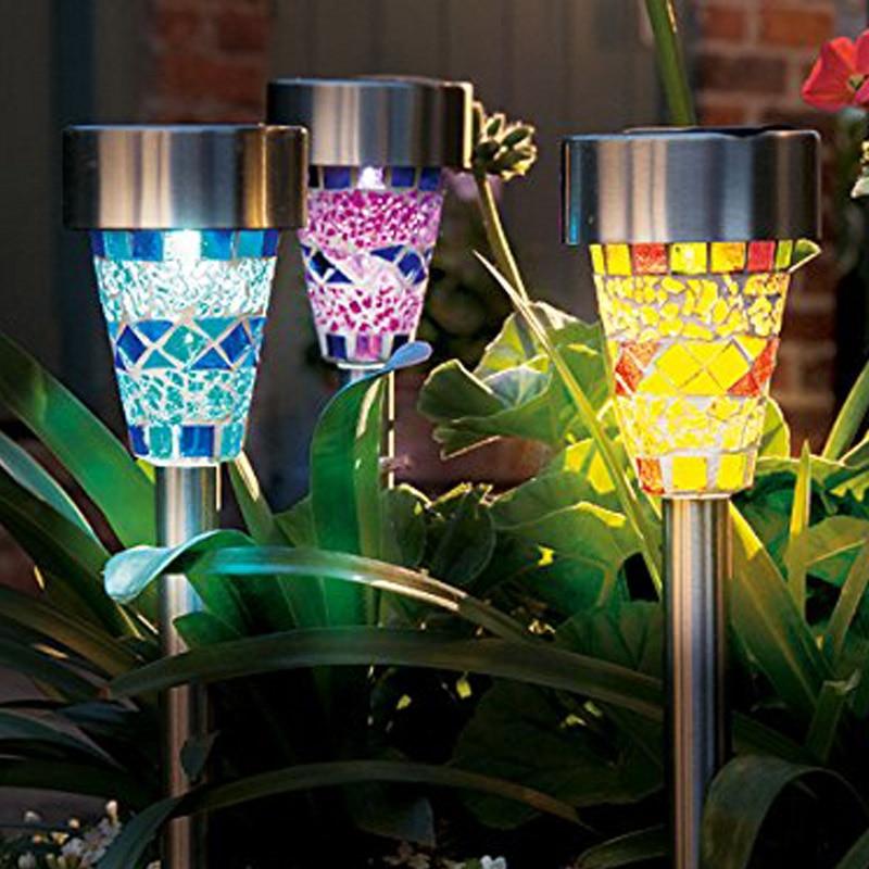 outdoor metal vases online get cheap garden metal aliexpresscom alibaba group