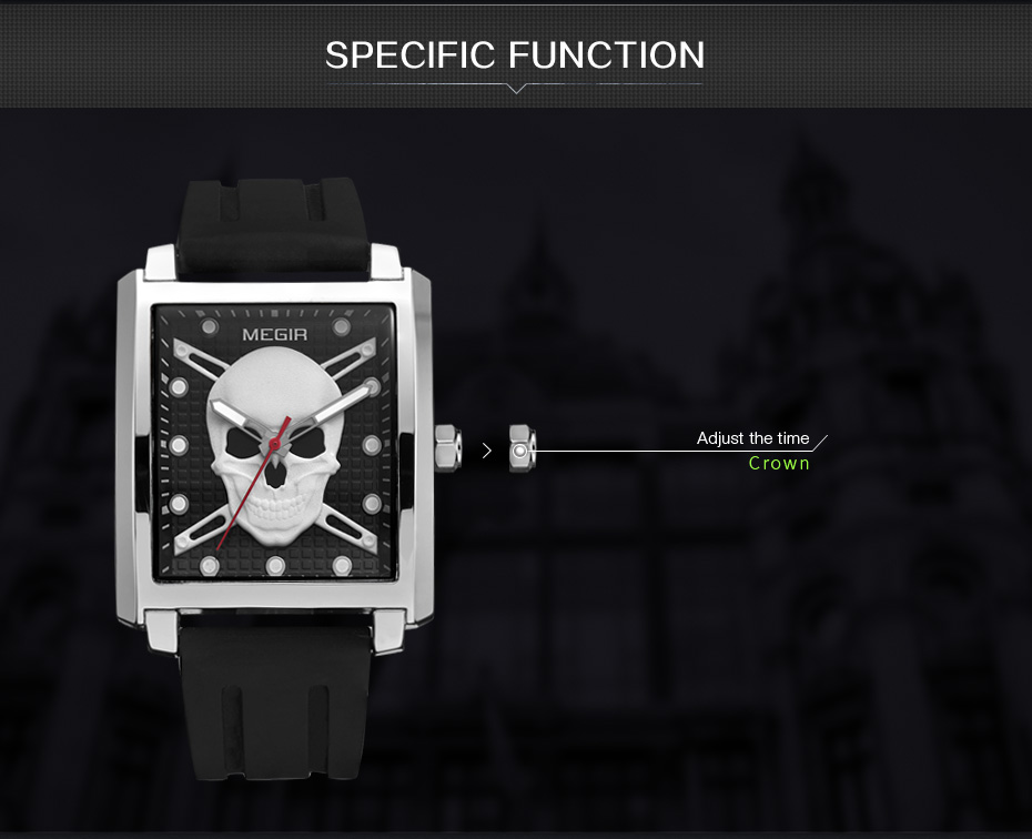 skeleton watch (5)