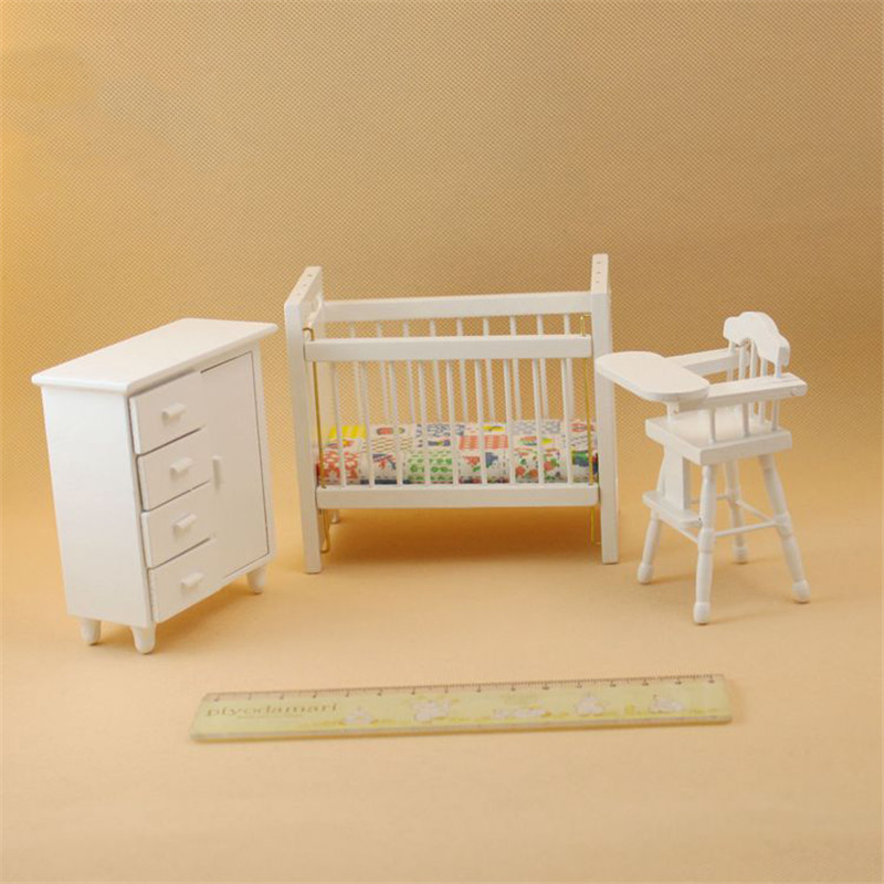 furniture for dolls (1)