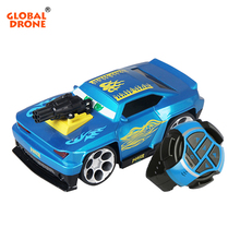 Buy Global Drone Smart Watch Voice Control Remote Control Car Radio RC Drift Cars RC Car Children Boys Gifs for $34.57 in AliExpress store