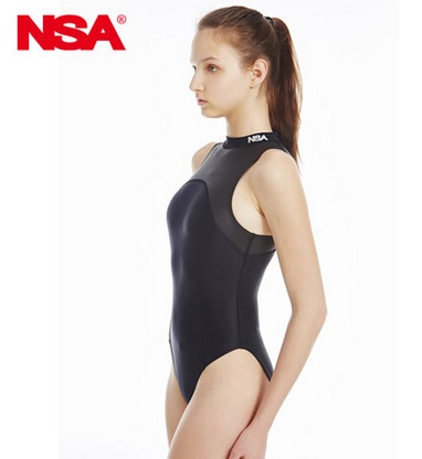 Free Shipping New Professional One Piece Training Swimwear Sexy Triangle Sport Competitive Triatlon Bathing Beach RacingSwimsuit<br>