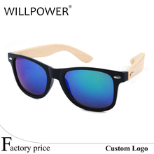 wholesale china factory cheap promtional mens sunglasses 2018(China)