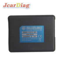 2017 SDS For Suzuki Motorcycle Diagnosis System For Suzuki Diagnostic Motorcycle Scanner
