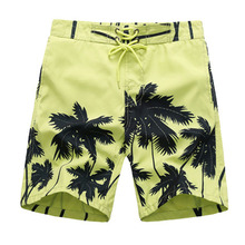 Casual Beach Boys Shorts Kids Clothes 8-16Y Children's Shorts Summer Boardshorts Swim Shorts Surf Sports High Quality SC104(China)