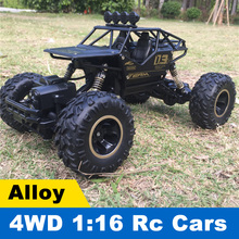Buy RC Car 1:12 High Speed Drift Motors Drive Buggy Car Remote Control Radio Controlled Machine Off-Road Cars Toys Children Kid for $47.22 in AliExpress store