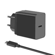 Universal EU US USB Type C Travel Wall Charger with Cable for Xiaomi Mi4c Mi5 Letv LG GG Nubia Z11 Type-C Mobile Phones