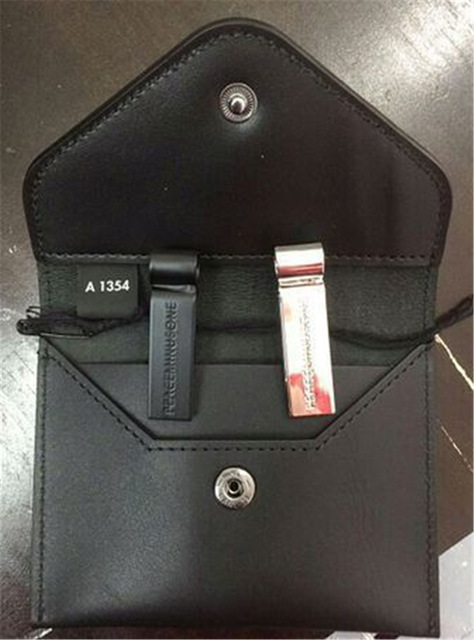 NEW-G-Dragon-Peaceminusone-PMO-PU-Mini-Bag-Collection-Purse-Black-Mini-Wallet.jpg_640x640