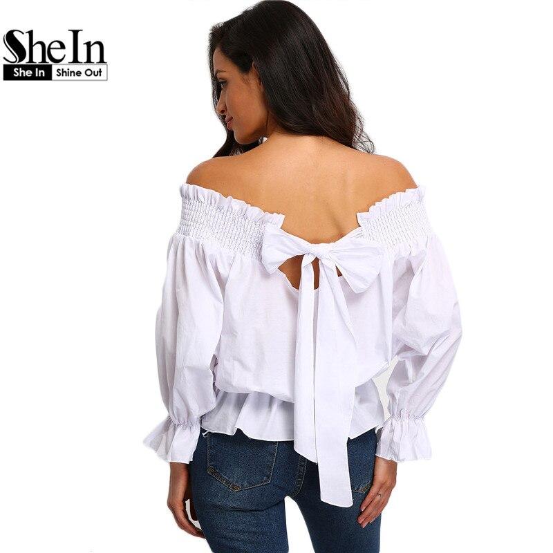 Online Buy Wholesale Korean Clothing From China Korean Clothing Wholesalers