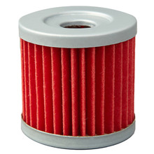 1 pc High Performance Powersports Cartridge Oil Filter for SUZUKI GN125E GN125 E GN 125 E 1982-2000