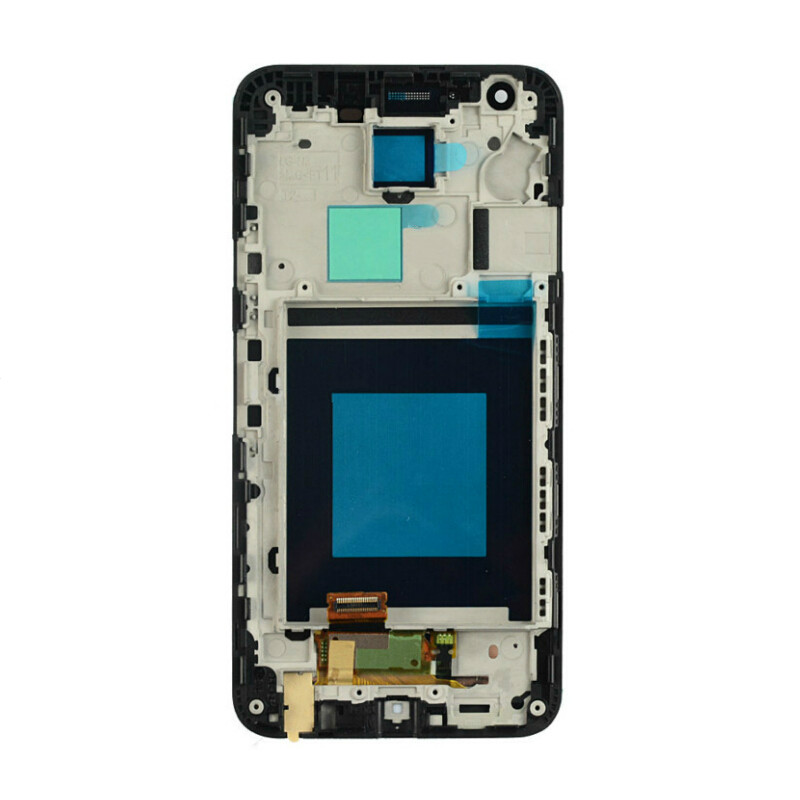 5.2 LCD For LG Google Nexus 5X H790 H791 LCD Display Touch screen digitizer + Frame Assembly Replacement In Stock<br><br>Aliexpress
