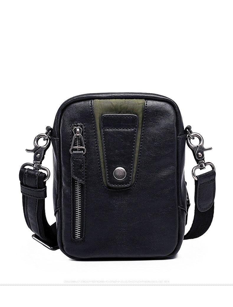 men shoulder bags (14)