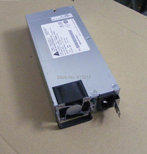 DPS-750RB-1 A 750W Power Supply PSU working DHL EMS free shipping