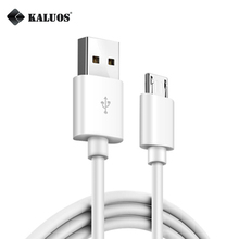 Buy KALUOS 0.2m 1m 1.5m Quick Charger Wire Huawei Mate7 honor 6 Samsung S6 S7 LG G3 Android Phone Micro USB Data Charging Cable for $1.40 in AliExpress store