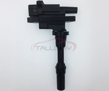 High Quality Ignition Coil For Mazda 626 V 323 S VI MX-6 MPV II FS1E-18-100 H6T21272
