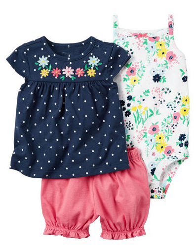 Baby-Girl-New-Born-Clothing-Sets-of-Short-Sleeve-Shirt-Outwear-Cotton-Sleeveless-Jumpsuits-Short-Pants.jpg_640x640 (5)